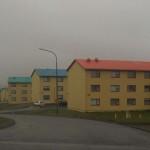 Methagnaður hjá leigurisa – Undirbúa skráningu á markað