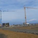 Reykjaneshöfn hefur ekki fjárhagslegt bolmagn til framkvæmda
