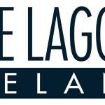 Hagnaður Bláa lónsins 1,8 milljarður króna