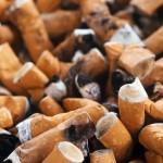 33% verslana á Suðurnesjum seldu börnum tóbak