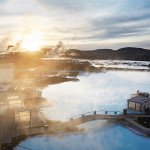 Startup Tourism – Umsóknarfrestur rennur út 6. janúar