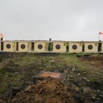 Landsmót STÍ í 300 metrum liggjandi haldið á Suðurnesjum á sunnudag