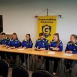 Þrír leikmenn Grindavíkur í æfingahópinn fyrir undankeppni EuroBasket 2017