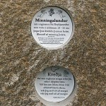 Minningastund III á Ljósanótt