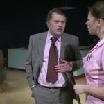 Víkingur Kristjánsson leikstýrir næsta verki Leikfélags Keflavíkur