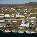 Víðavangshlaup í Grindavík á sumardaginn fyrsta – Vegleg verðlaun og frítt í sund