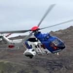 Vilja Landhelgisgæsluna á Suðurnesin – Tillagan lögð fram í sjötta sinn