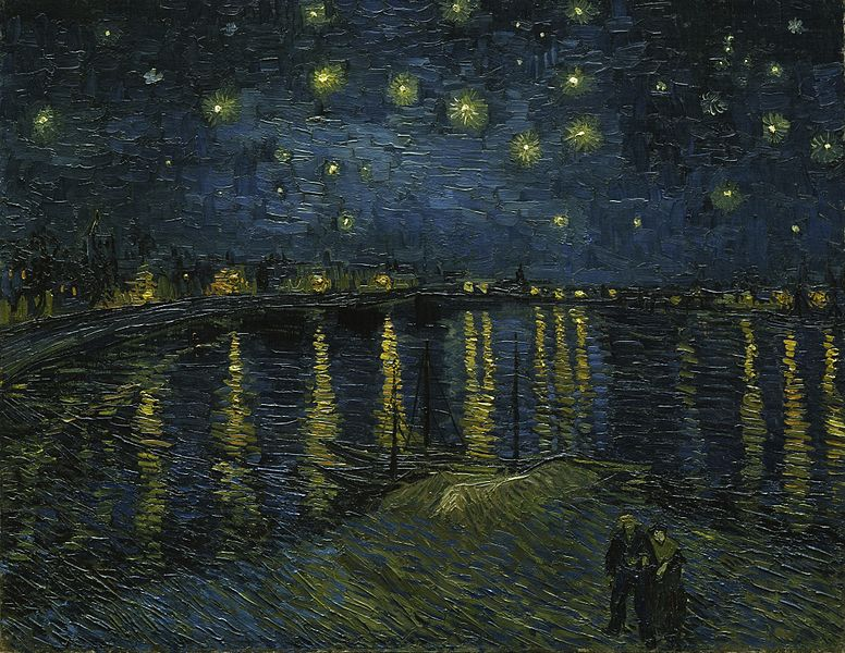 Vincent_van_Gogh_-_Starry_Night_