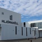 Haldið upp á dag tónlistarskólanna í Hljómahöll á laugardag