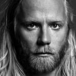 Högni Egilsson með tónleika í Hljómahöll í kvöld
