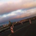 Ný hringtorg á Reykjanesbraut – Stefna á útboð í maí