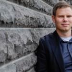 Þingmaður vill nota fjármuni frá Kadeco og Isavia í tvöföldun Reykjanesbrautar