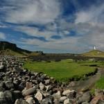 """50 milljónir í framkvæmdir við Reykjanes Geopark – """"Hvergi nærri nóg"""""""