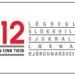 112 dagurinn: Opið hús hjá Rauða krossinum á Suðurnesjum