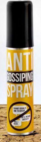anti-gossiping-spray-22108-p