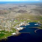 Góður rekstrarafgangur hjá Grindavíkurbæ