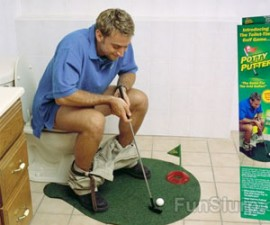 the-potty-putter