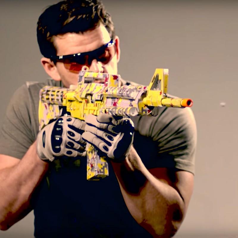 zombie-slayer-paper-blaster-kit-3
