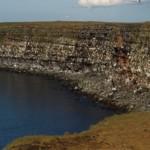 Sleppa við að sækja sófann en borga 30.000 króna sekt