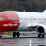 Finnair og Norwegian bæta við flugleiðum til og frá Keflavíkurflugvelli