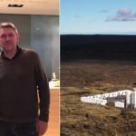 Jarðboranir og HS Orka semja um djúpborun á Reykjanesi