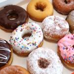 Opna tvo Dunkin Donuts á Suðurnesjum á næstu vikum