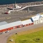 Byggða- og Listasafn Reykjanesbæjar fá styrki frá Safnasjóði