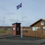 KSÍ úthlutar 118 Milljónum úr Mannvirkjasjóði – Milljón til Suðurnesja
