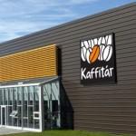 Kaffitár tapaði 20 milljónum króna – Hár lögfræðikostnaður vegna forvals í FLE