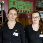 Breytt skipulag vinnuskóla í Sandgerði – Skólinn skemmtilegri og skilvirkari