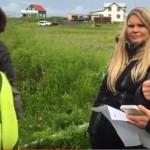 Náttúrufegurð Reykjaness fær að njóta sín í nýju tónlistarmyndbandi Gretu Salóme