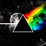 Pink Floyd messa í Keflavíkurkirkju á laugardagskvöld
