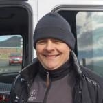 Þorsteinn hættir hjá Grindavíkurbæ – Ráðinn sveitarstjóri Skútustaðahrepps