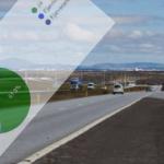 Samgönguáætlun samþykkt – 300 milljónir króna í bráðaaðgerðir á Suðurnesjum