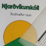 Kjaradeila kennara – Óttast að kennarar muni ekki draga uppsagnir til baka