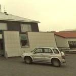 Rán í apóteki við Hringbraut – Tveir handteknir