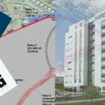 Byggingarfélag Gylfa og Gunnars kaupir Miðland á 651 milljón