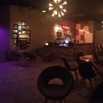 Studio 16 Lounge opnar eftir breytingar – Lifandi tónlist allar helgar