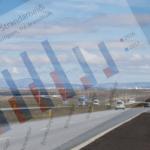Gríðarleg aukning ökutækja á Reykjanesbraut – Stefnir í 20.000 ökutæki á sólarhring