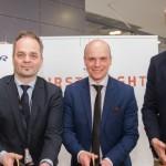 Finnair flýgur á milli Helsinki og Keflavíkurflugvallar – Bætir tengingu við Asíu til muna