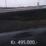 33 virtu ekki stöðvunarskyldu við fjölfarin gatnamót á 15 mínútum – Myndband!