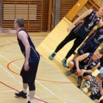Yfirburðir A Team IGS á firmamóti UMFN – Myndir!