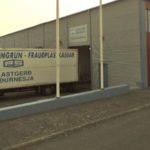 Framtakssjóður kaupir Plastgerð Suðurnesja og Borgarplast – Sameina rekstur félaganna