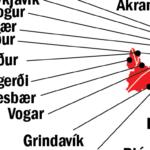 Vogar eina sveitarfélagið sem ekki tók þátt í Vináttu í verki