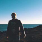 Einar Örn með nýtt lag – Náttúrufegurð Reykjaness fær að njóta sín í myndbandinu