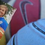 Margrét í metnaðarfullt þjálfaranám á vegum FIBA