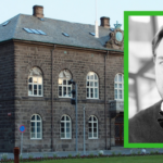 Jóhann Friðrik sækist eftir þriðja sæti hjá Framsókn – Vill tafarlausa tvöföldun Reykjanesbrautar