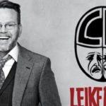 Gunnar Helgason leikstýrir barnasýningu Leikfélags Keflavíkur
