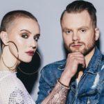 Suðurnesin eiga fulltrúa í undankeppninni fyrir Eurovision