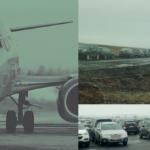 """Bílastæðaþjónusta vill lóð í nágrenni flugstöðvar – """"Bílarnir ávallt vaktaðir"""""""